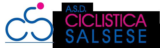 ASD Ciclistica Salsese