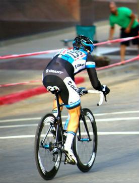 ciclismo strada agonismo
