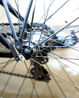 dettagli-bici-raggi