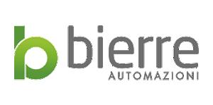 ciclistica-sponsor-logo-bierre