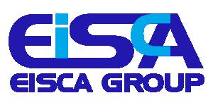 ciclistica-sponsor-logo-iesca-group
