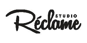ciclistica-sponsor-logo-studio-reclame