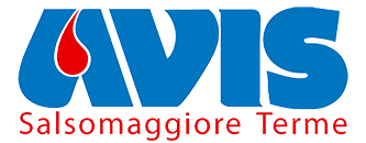 Logo_AVIS_Salso_red_no sfondo_mod fabio